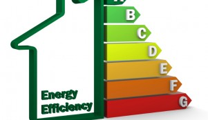 energyratings