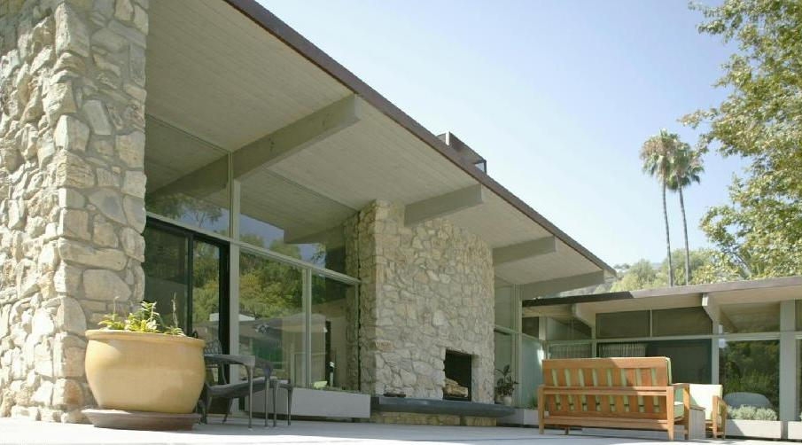 facade-terrace-stones-house-modern-construction1