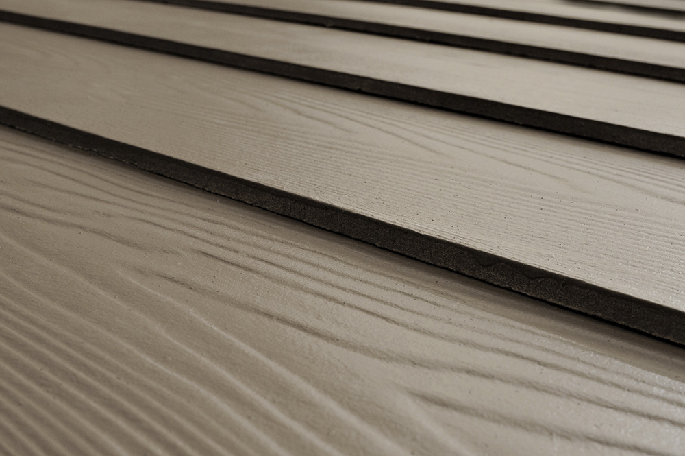 fiber-cement-siding-boards_jpg