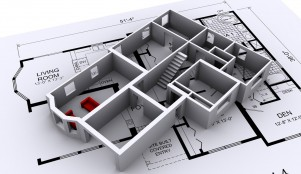 Architectural-Designs-House-Plans-Sketches