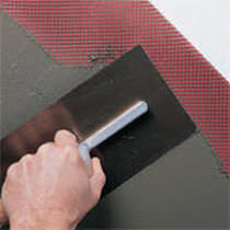 adhesive-base-coat-exterior-insulation-finishing-system-eifs-103548-5259797