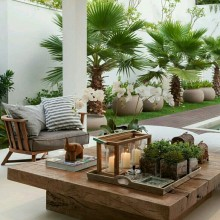 Landscape services with Pelasgos Homes – architecture and planning
