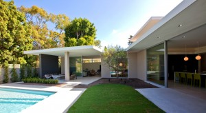 modern-covered-patio-designs-with