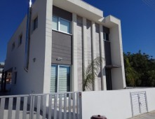 (English) Metal home in Ypsonas, Limassol